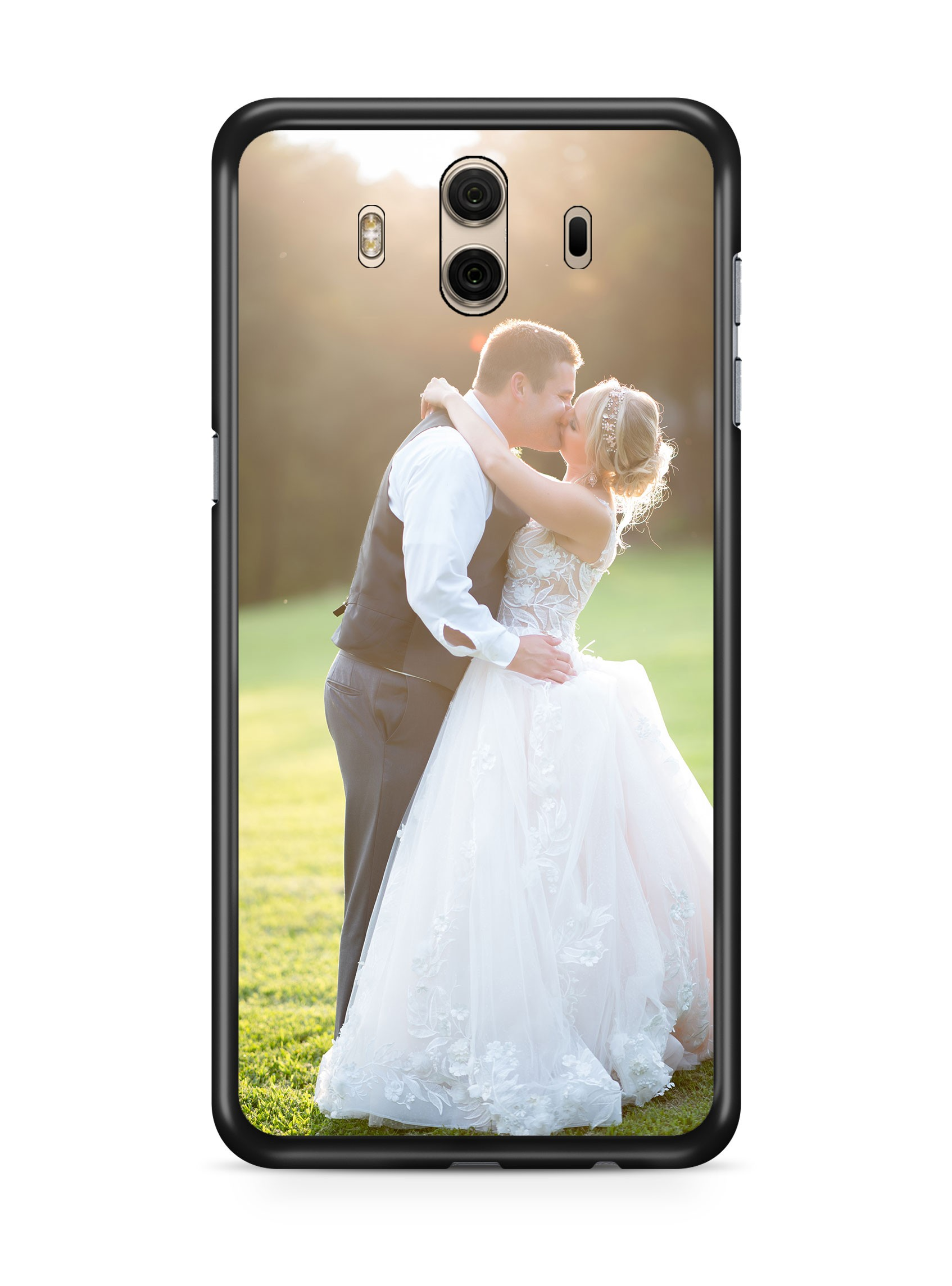 Personalised Phone Case for Huawei Mate 10