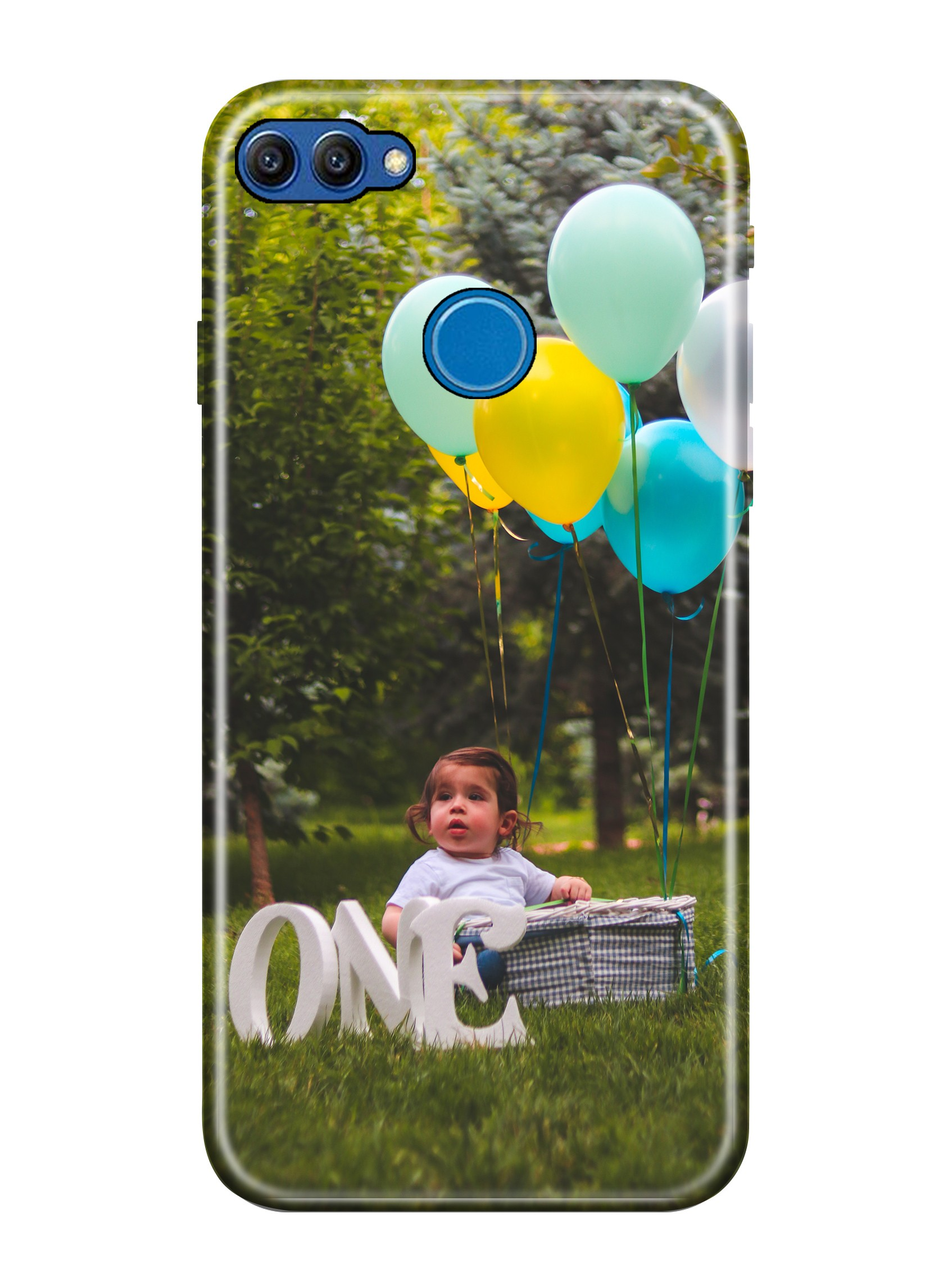 free shipping facfb 7d78e Google Pixel 2 XL Personalised Case
