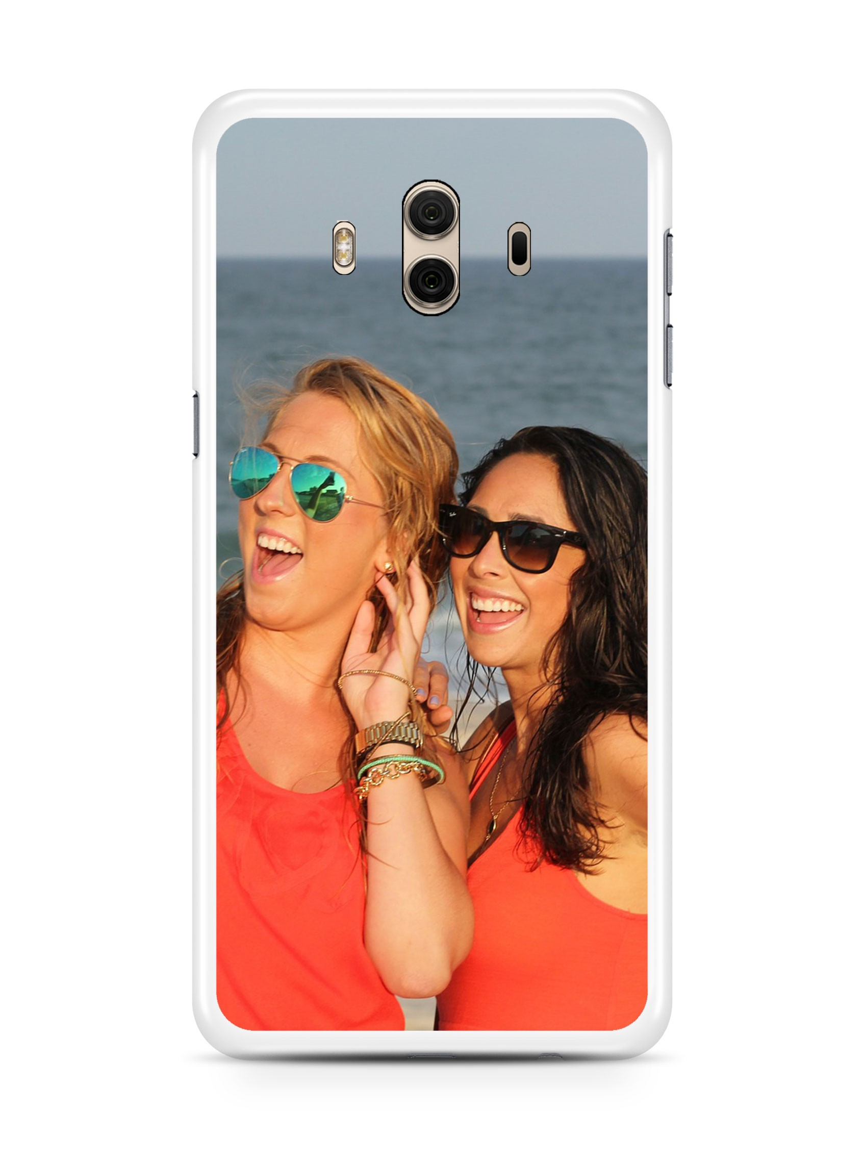 Personalised Photo Case for Huawei Mate 10