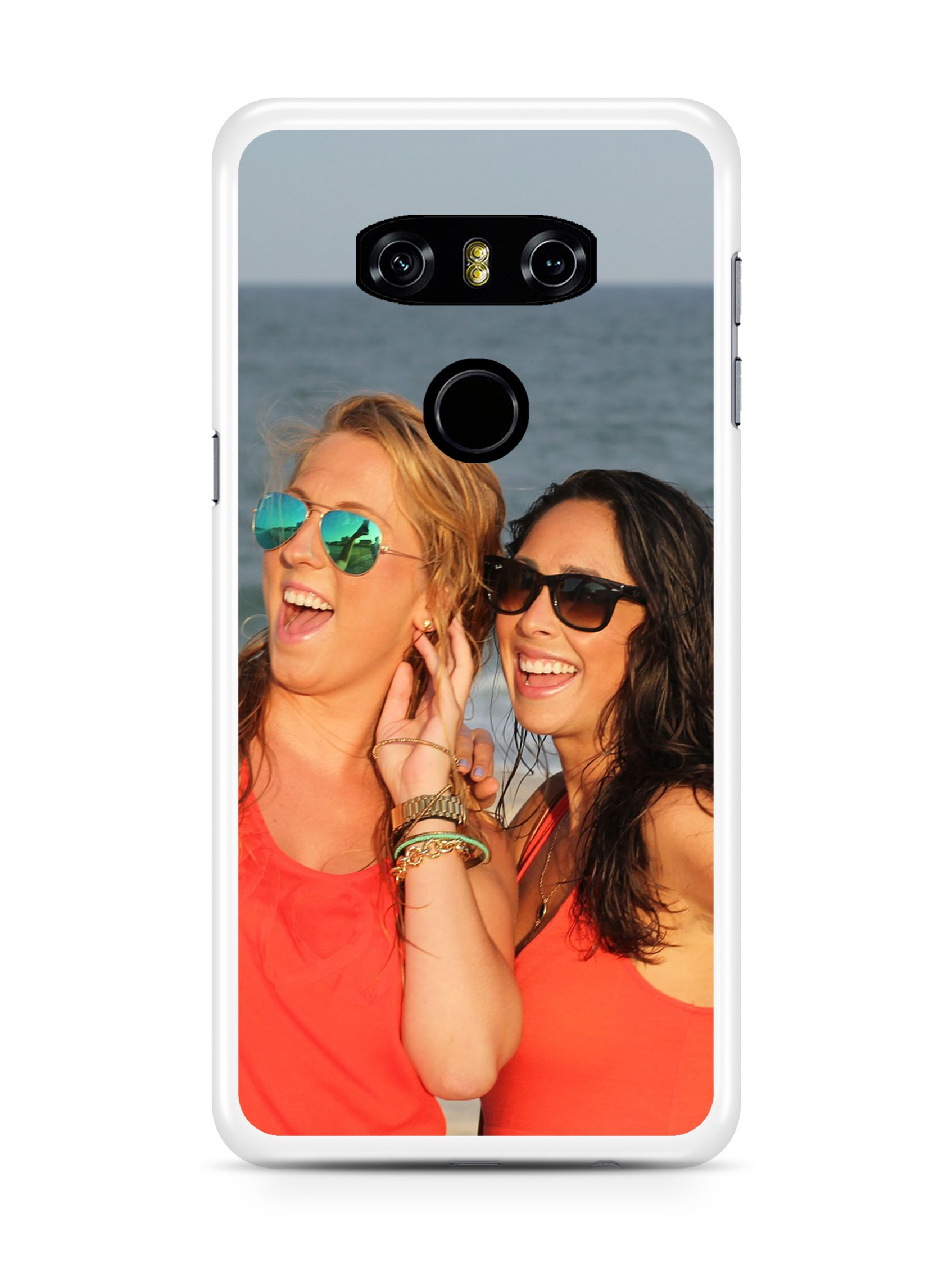 Personalised Photo Case for LG G5