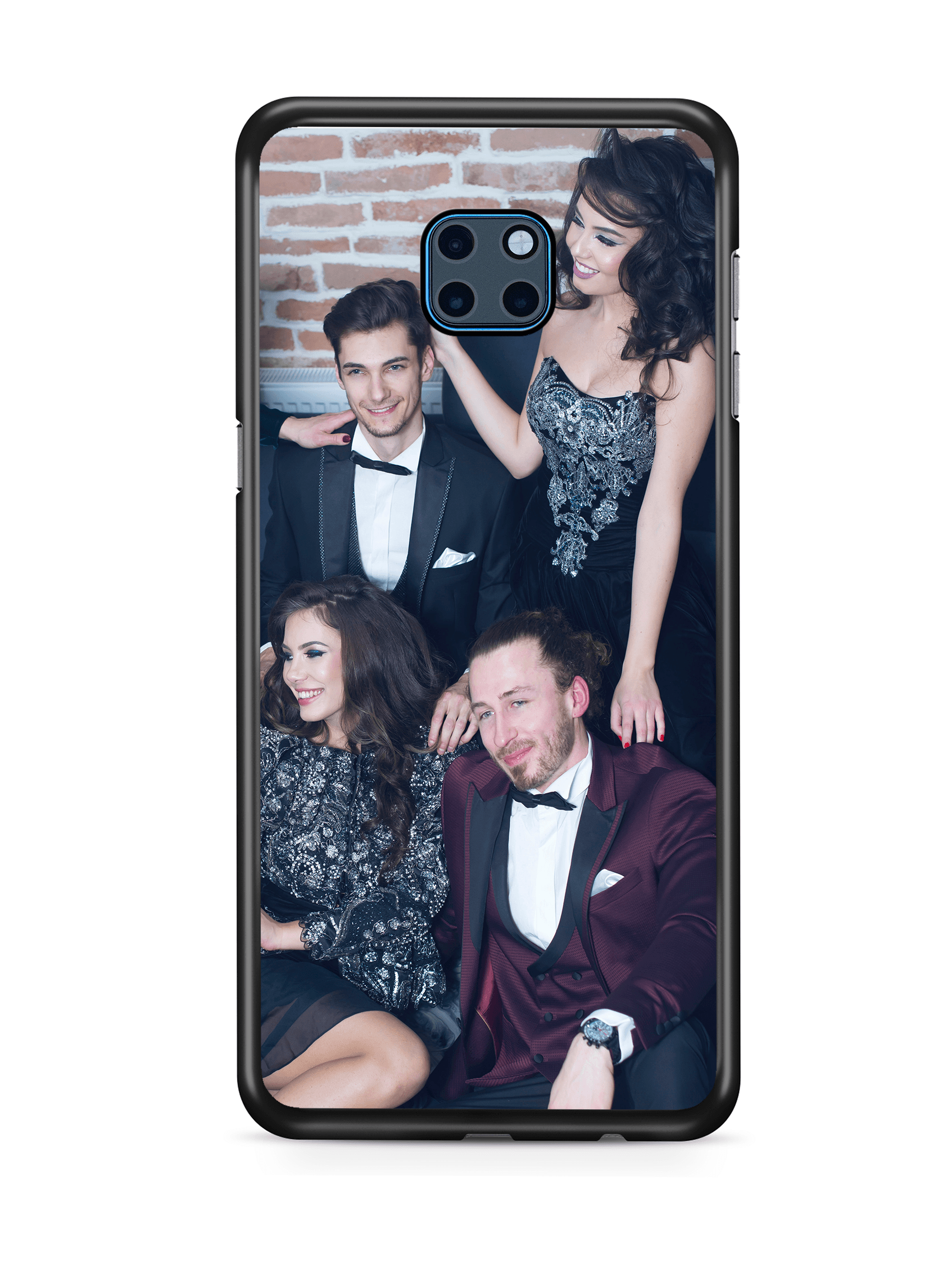 Personalised Phone Case for Huawei Mate 20  Pro