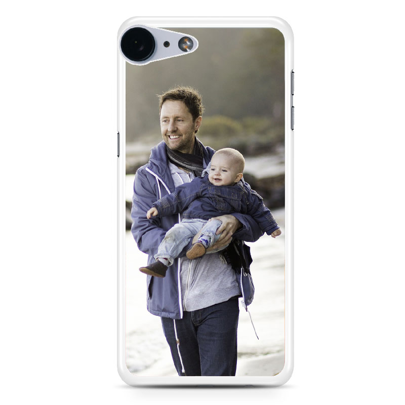 Personalised Photo Case for Google Pixel 3 XL