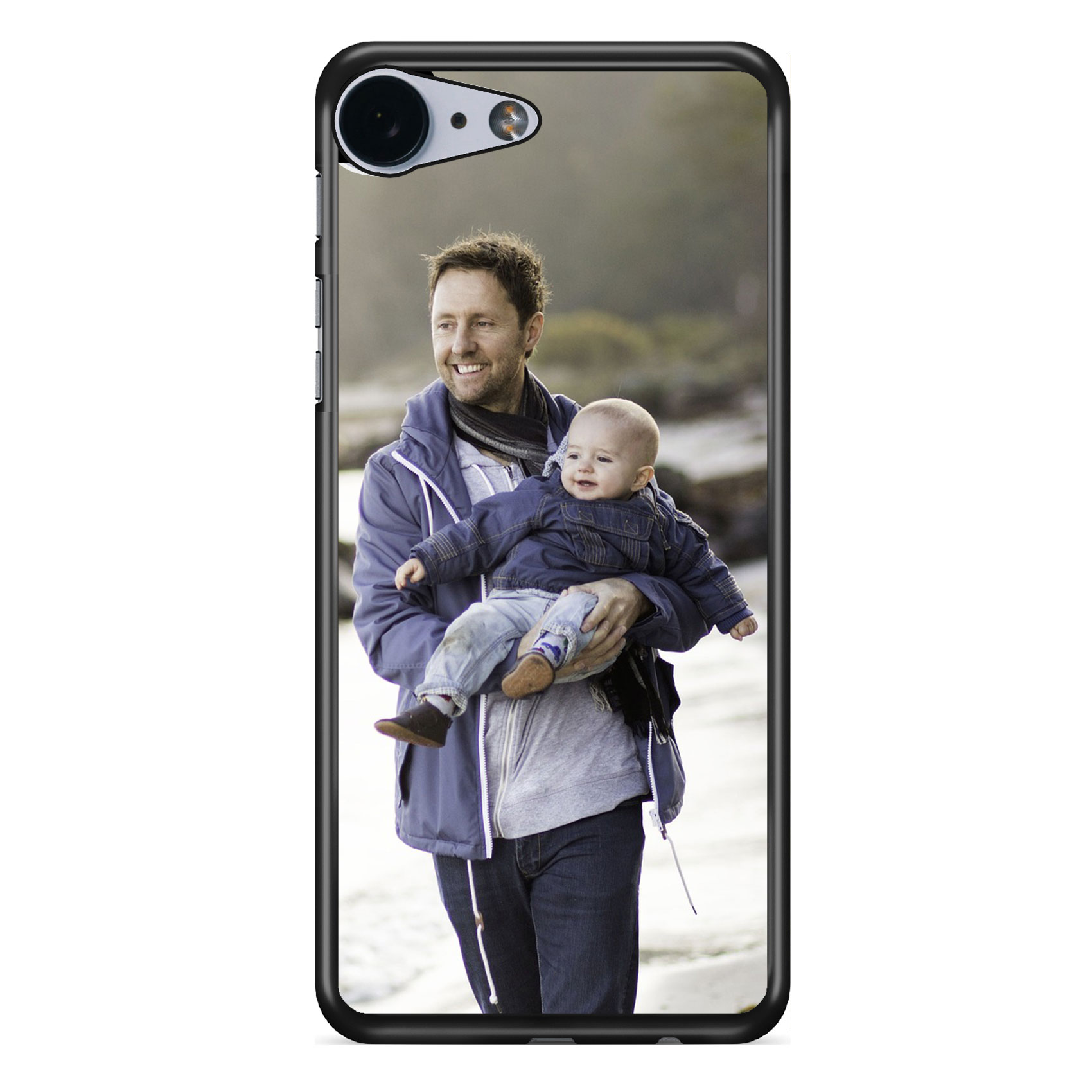 Personalised Phone Case for Google Pixel 3 XL