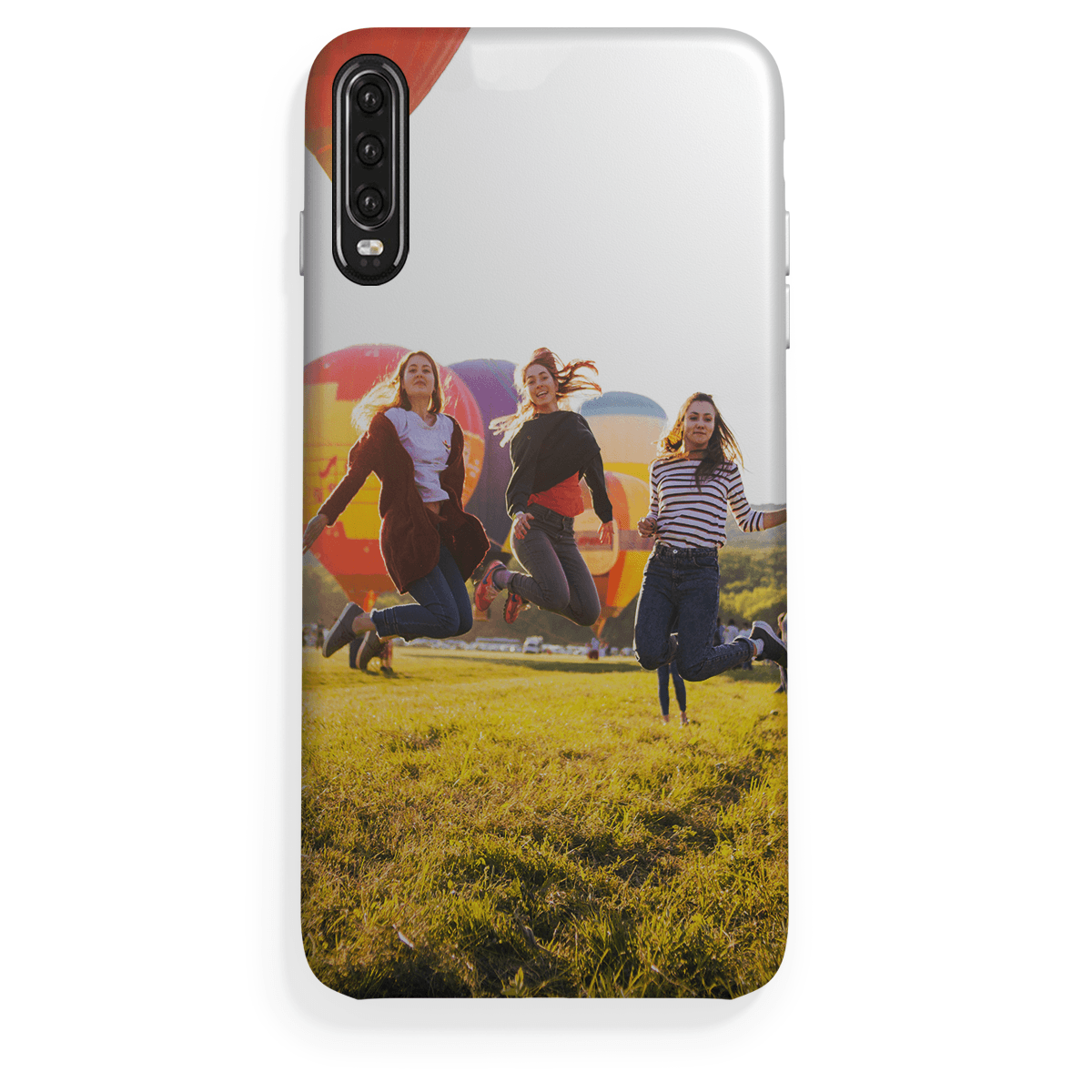 Personalised Case for Huawei P30