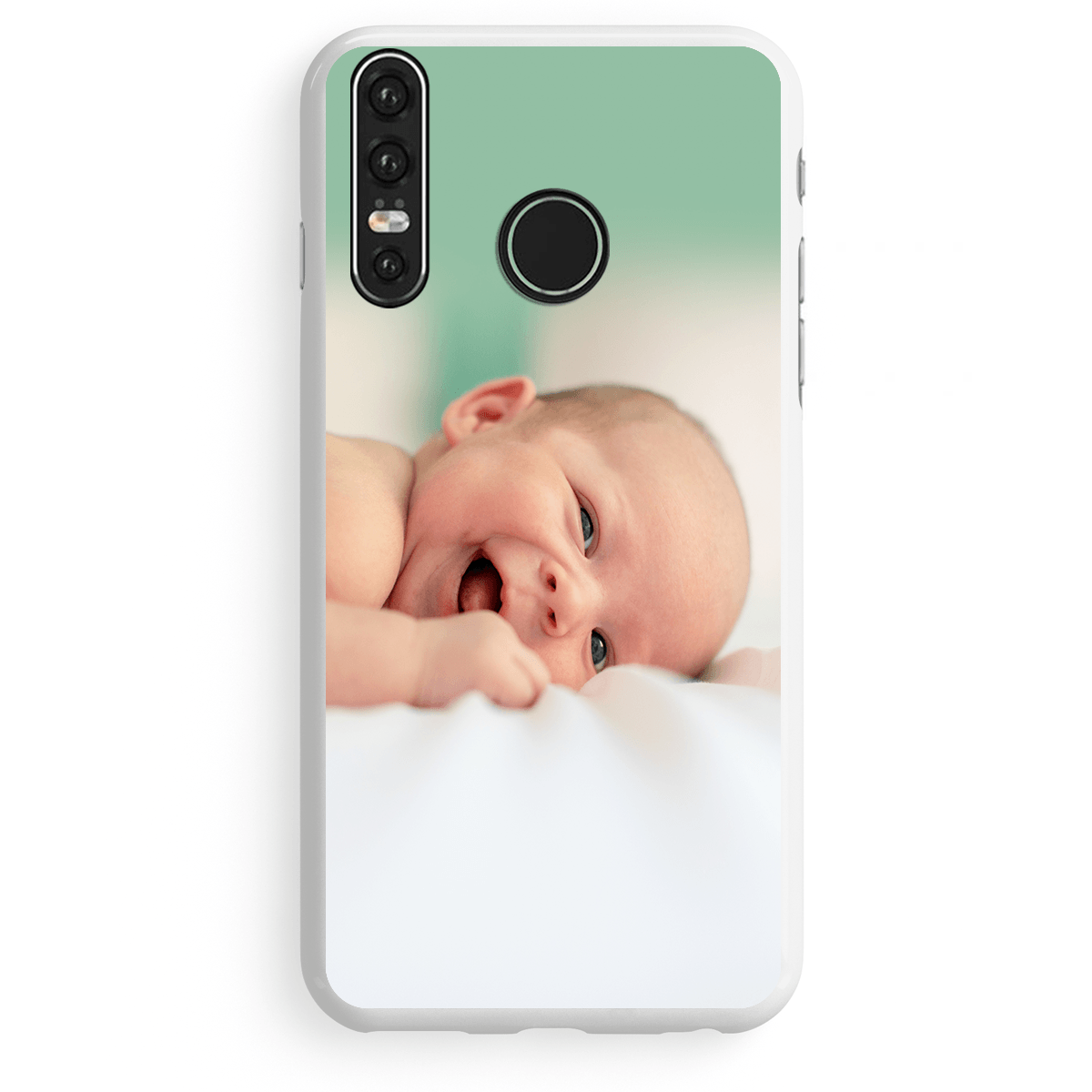 Personalised Photo Case for Huawei P30 Lite