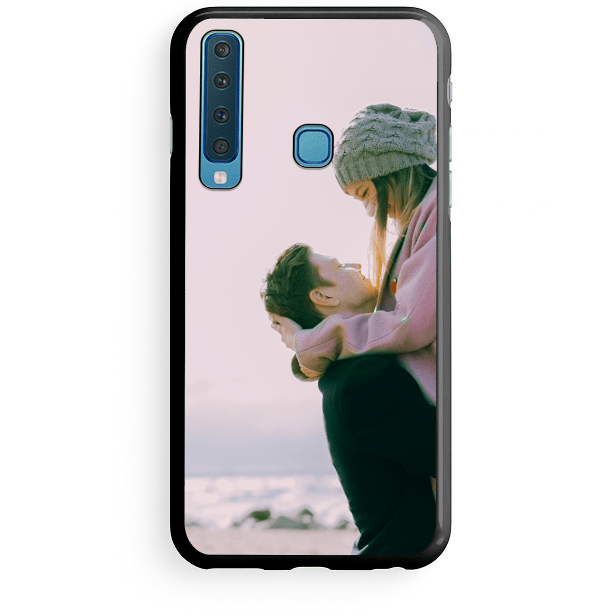 sports shoes 3b2bb 5392b Samsung A9 2018 Personalised Phone Cases | Design My Case | Free UK ...