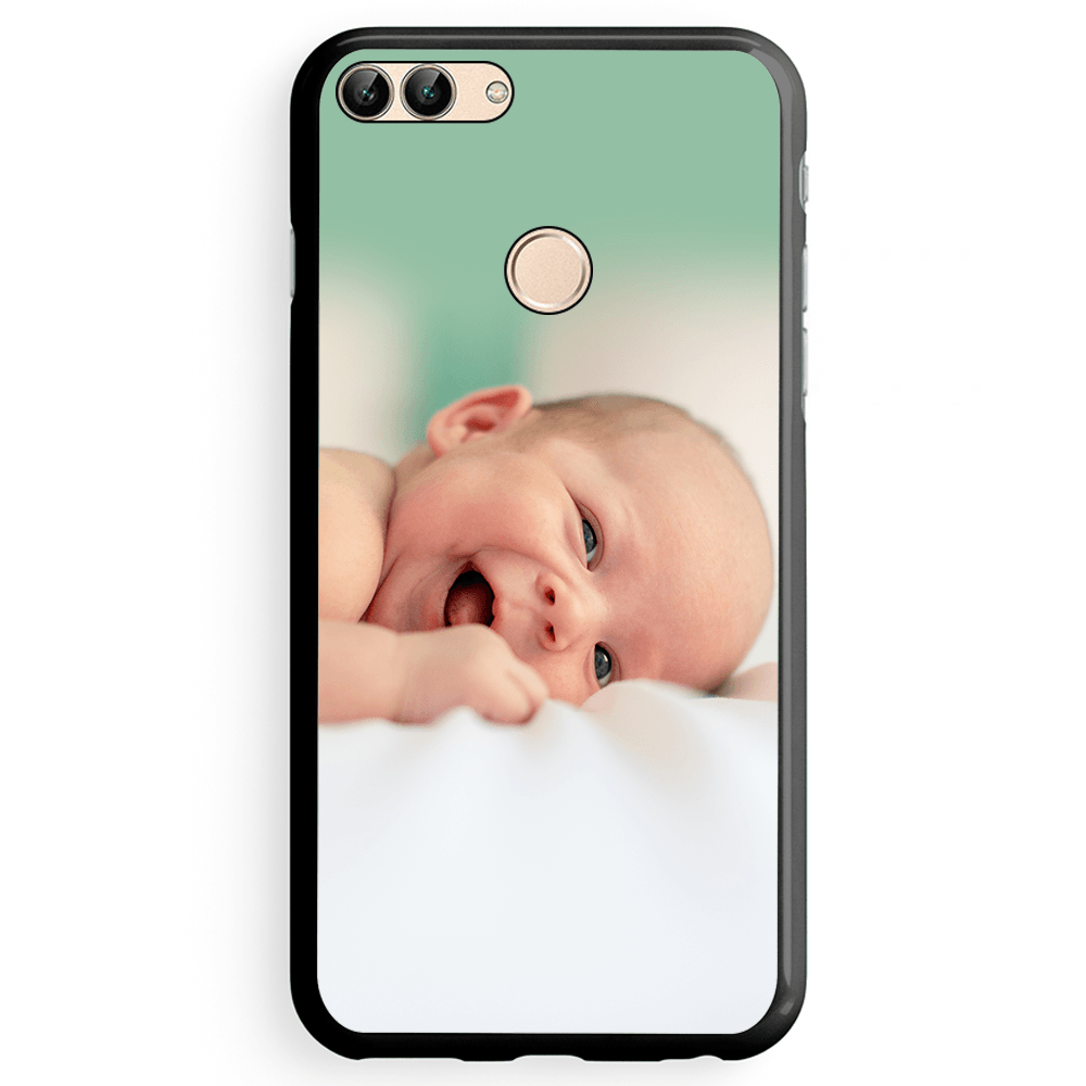 Personalised Phone Case for Huawei P Smart