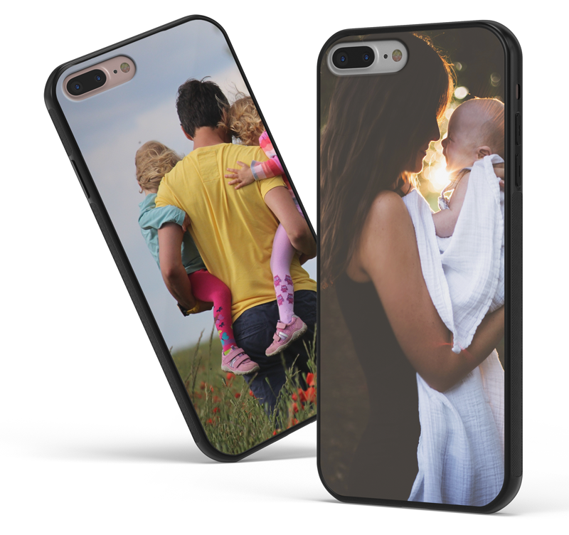 Personalised Phone Case for iPhone 7 Plus