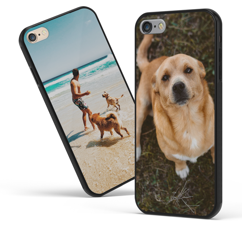 Personalised Phone Case for iPhone 6 Plus